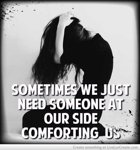 we_need_someone-175048_large